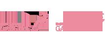 Gazelle i 2017 og 2018a